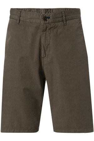 JOOP! Shorts JJF-29Melvin-D 30009472/314