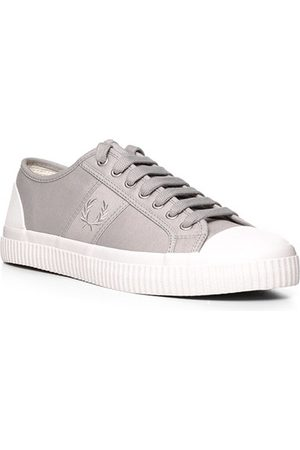 Fred Perry New Hughes Panelled Fine B3125/929