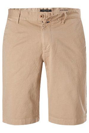 Marc O' Polo Shorts 823 0888 15000/705