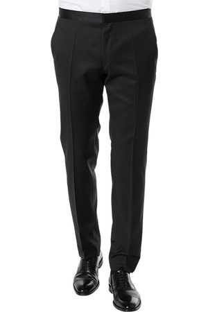 HUGO BOSS Smoking Hose Gilan CYL 50375814/001