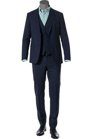 Tommy Hilfiger Tommy Hilfiger T. Anzug TT0TT02399+2400+2641/427