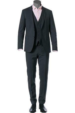 Tommy Hilfiger Tommy Hilfiger T. Anzug TT0TT02399+2400+2641/024