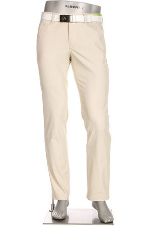 Alberto Regular Slim Fit Rookie 13715535/106