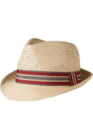 Barbour Hüte - Hut Trilby natural MHA0469CR51