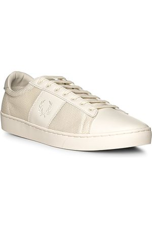 Fred Perry Schuhe Leather B3107/760