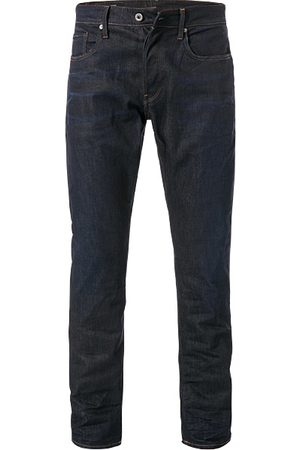 G-Star Jeans Tapered 51003-7209/89