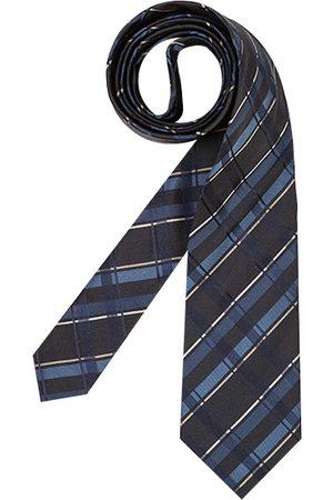JOOP! Krawatte 30009825/401