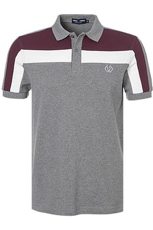 Fred Perry Polo-Shirt M2603/420