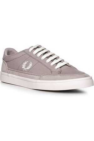 Fred Perry Deuce Canvas B3118/929