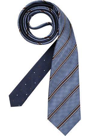 Tommy Hilfiger Krawatte TT0TT03328/216