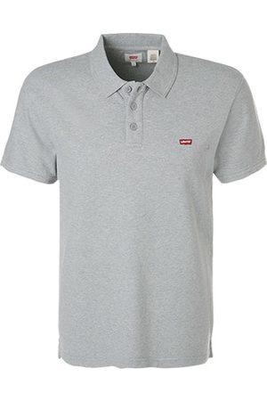 Levi's Poloshirt 22401/0002