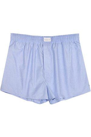 Novila Shorts 8058/55/5