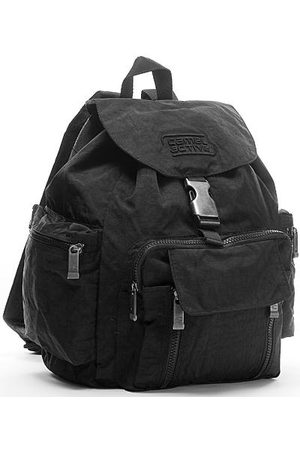 Camel Active Journey Rucksack B00/205/60