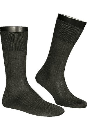 Falke Luxury Socken No.10 1 Paar 14649/3190