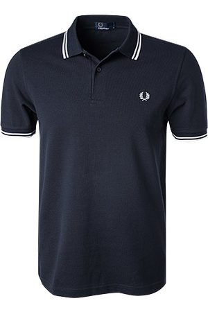 Fred Perry Polo-Shirt M3600/238