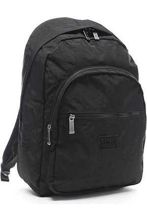 Camel Active Herren Laptop- & Aktentaschen - Journey Rucksack B00/225/60