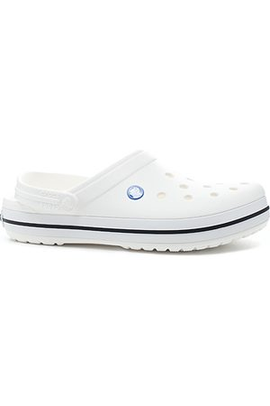 Crocs Crocband white 11016/Men/100