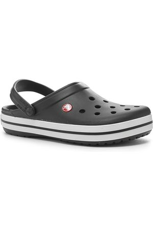 Crocs Crocband black 11016/Men/001