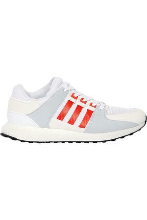 """adidas SNEAKERS """"EQT SUPPORT ULTRA"""""""