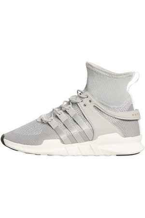 """adidas SNEAKERS """"EQT SUPPORT ADV"""""""