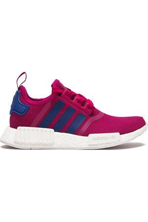 adidas Sneakers - NMD sneakers