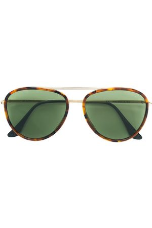 Retrosuperfuture Ideal aviator sunglasses