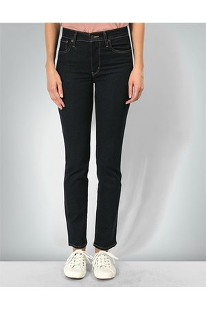 Levi's ® 712 Damen High Rise straight 18883/0015