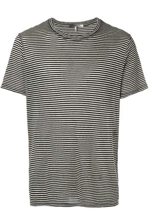 Isabel Marant Leon striped T-shirt