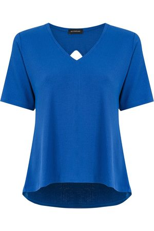 Olympiah Camino' t-shirt