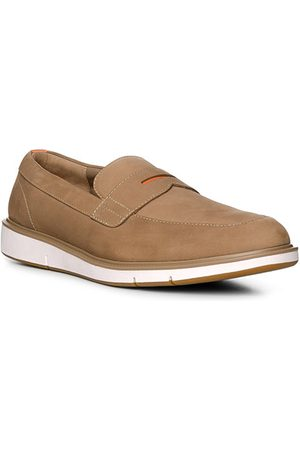 Swims Halbschuhe - Motion Penny Loafer 21292/622