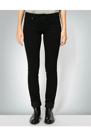 Replay Damen Jeans WX648 .000.155 07/089