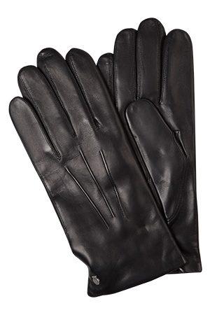 Roeckl Herren Handschuhe - Handschuhe 11011/680/000