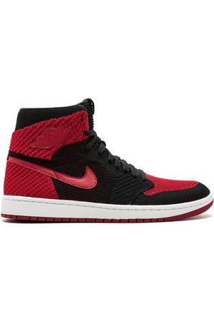 Jordan Sneakers - Air 1 Retro HI Flyknit sneakers