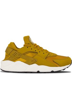 Nike Damen Sneakers - Wmns Air Huarache Run