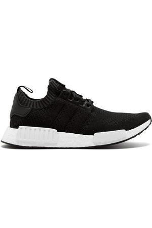 adidas Originals NMD_R2 S.E. sneakers