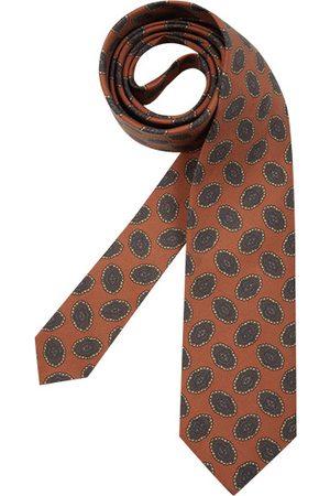 Eton Krawatte A000/31224/49