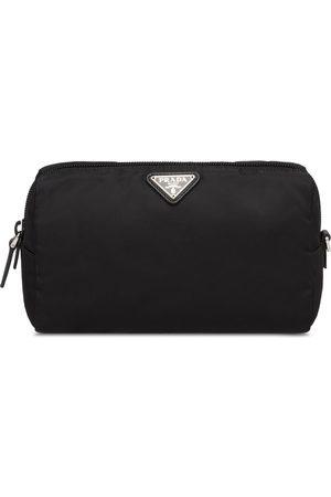 Prada Damen Kulturbeutel - Cosmetics pouch