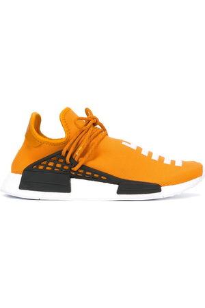 adidas HU Race NMD sneakers