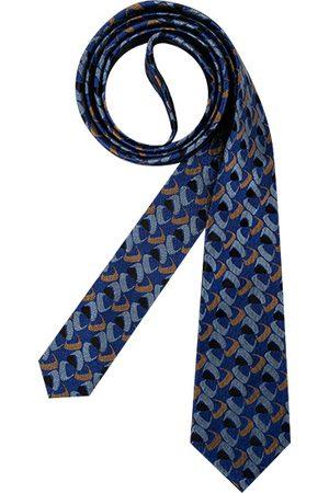 Strellson Krawatte 30014055/420