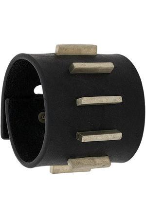 Parts Of Four Armbänder - Restraint Charm Bracelet