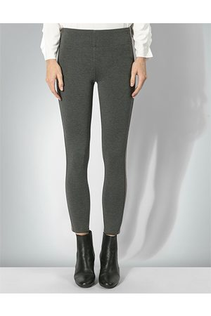 Marc O' Polo Damen Pants 810 3164 19137/976