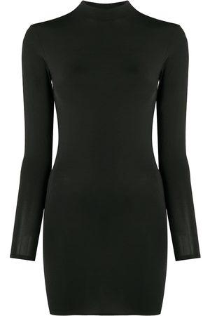 MAISON CLOSE Pure Tentation dress