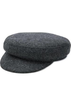 Isabel Marant Baker-boy hat