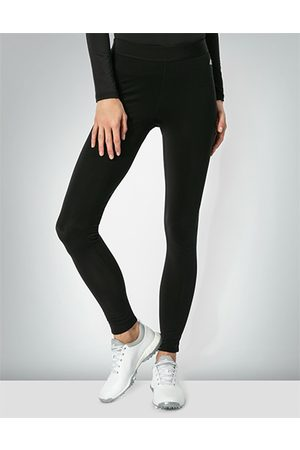 adidas Damen Leggings & Treggings - Damen Leggings CY8958