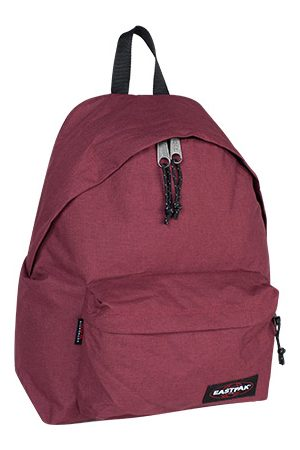 Eastpak Padded wine EK620/23S