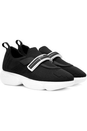 Prada Sneakers Cloudbust