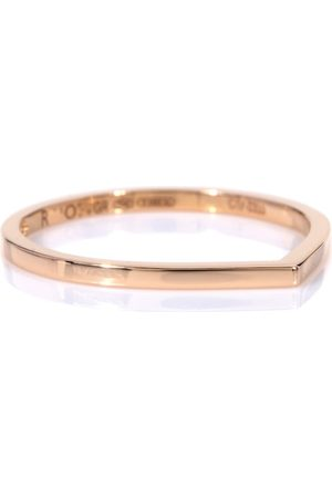 Repossi Damen Ringe - Ring Antifer aus 18kt Rosé