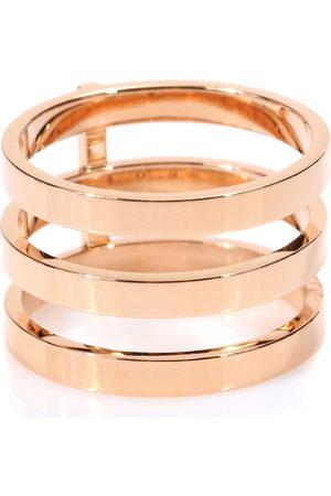 Repossi Ring Berbere aus 18kt Rosé