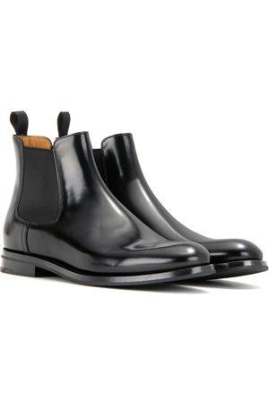 Church's Ankle Boots Monmouth aus Leder