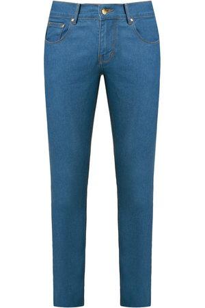 AMAPÔ Herren Skinny - Skinny jeans